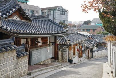 申请韩国签证需要押金吗?