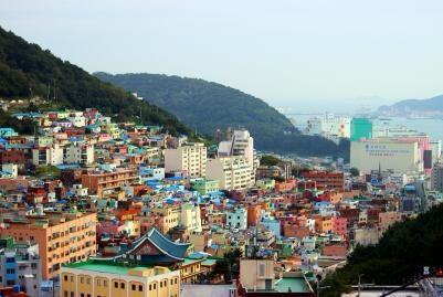 有韩国出行记录就能办理五年多次签证吗?