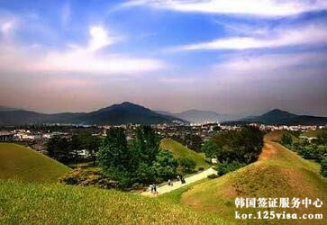 提醒中国公民赴韩国旅游注意安全