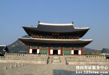 韩国驻广州总领事馆关于平昌奥运会有关人员签证申请通知