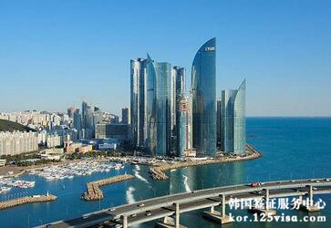 2018年韩国驻广州总领事馆放假安排通知