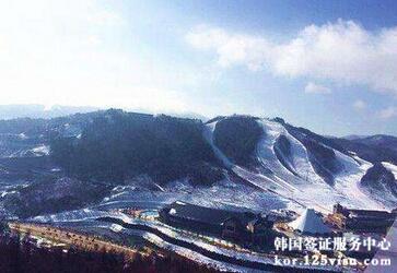 韩国为确保冬奥会举行改变加盖入境章政策