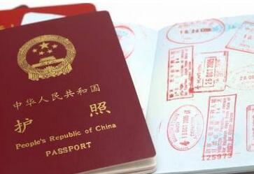 护照有效期较短还能申请出国签证吗?