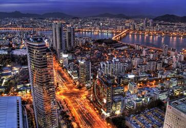 申请韩国签证必须提供资产证明吗?