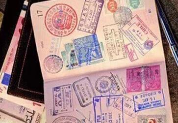 韩国签证会被拒吗?为什么?