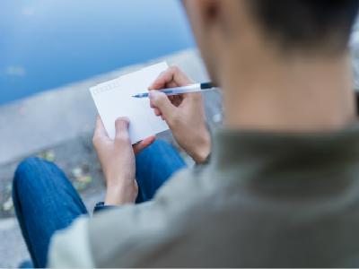 申请韩国签证后能以邮寄的形式拿到签证吗?