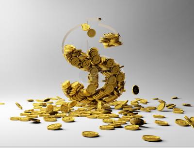 办理韩国五年多次往返签证需要多少钱?
