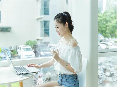 去韩国旅游可以在线申请电子签证吗?