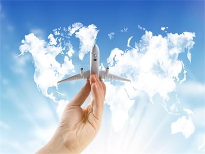 韩国赴华旅客需凭核酸检测阴性证明登机通知