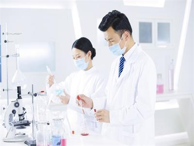 24日起,从韩国转机回国乘客需由核酸检测证明